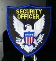 O//S LEICESTER PATCH MASSACHUSETTS POLICE DEPT