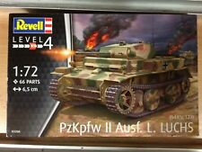 REVELL,T-55 A/AM,ESCALA 1/72,REF.03304