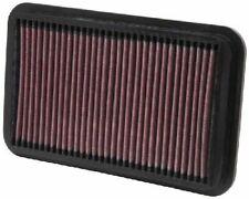 K&N Hi-Flow Performance Air Filter 33-2041-1 FOR Toyota MR 2 1.8 16V VT-i (Z...