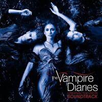 Verschiedene Künstler - Original Television Soundtrack Neue CD