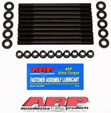 ARP Head Stud Kit 2003+ MAzda 2.3L DOHC 218-4702