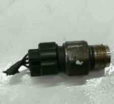 Lexus IS 220D 2.2D 2005-2012 Fuel Rail Pressure Sensor 89458-60010