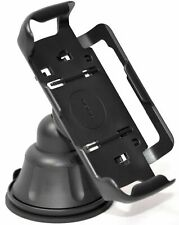 Nokia N97 MINI Xpress Music CR-117 Original Car Holder Cradle + Suction Mount