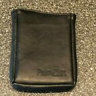 Palm Pilot Carrying Case Pouch From PalmPilot PDA Organizer REDUCED PRICE