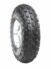 Duro HF277 Trasher Tire  Front/Rear - 21x7x10 31-27710-217A*