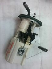 Fuel Gas Pump Assembly 4.2L AT 05-07 09 ENVOY S-213RM