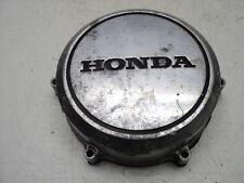 Honda VF 1100 VF1100 V65 Magna #5133 Motor Seite Abdeckung / Stator (S)