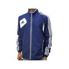 Veste Adidas Taille L neuf et authentique
