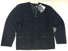 Levi's Made and Crafted  Kimono Jacket Japanese Denim Levis  $498