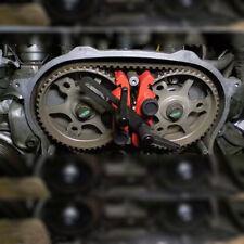 Universal Engine Dual Camshaft Lock Holder Cam Timing Twister Locking Tools NEW