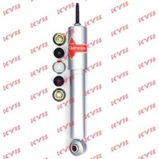 KYB Shock Absorber Fit with Toyota 4-Runner 3.0 ltr Front 554069 (pair)