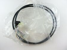 Coinco Bill Validator Power Harness Cable 407573