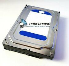 More details for hard drive 160gb 250gb 320gb 500gb wd samsung seagate sata 3.5