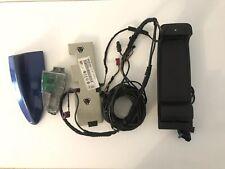 Ejectbox Téléphone mobile D'origine Bmw SÉRIE 3 5 E60 E61 E65 E66 Ref:21367510