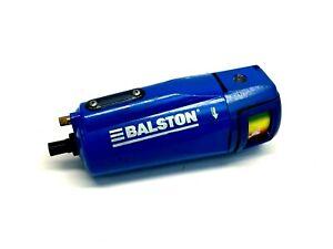 Parker Balston 2002N-1B1-DX Air Filter