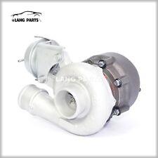 Turbolader MHI Hyundai Santa Fe 2.2 CRDi 49135-07100 D4EB 2823127800 28231-27800