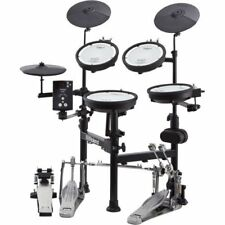 Roland electronic drum TD - 1 KPX 2 Roland V drum portable EMS from JAPAN F/S