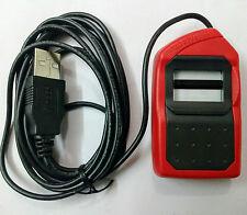 Morpho MSO 1300 E2 /E3 fingerprint scanner -/ COD AVAILABLE