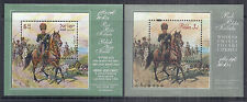 2009 Israel 1772 & Poland 3935 Joint Issue - Polish Freedom, Mini Sheet MNH