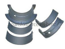 Smart City-Coupe/ForTwo 98'-06', Roadster 03'-06' Main Bearings (Standard Size)