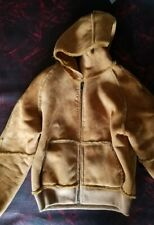 Ugg Girls Jacket Size Xl