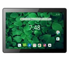 "Hyundai Koral 10W3 10"" IPS WiFi Android 9.0 Quad-Core 16GB Tablet"