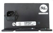 Galil PS2X3W72-GAL Motion controls Power Supply 72 volt