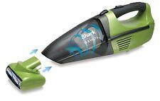 Shark SV760WM Pet Perfect II Hand Vacuum