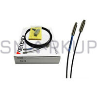 GEMS SENSORS 216220 Pressure Switch PS71-40-4MNS-A-CAB60-E-G SET350 R