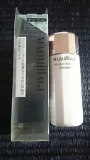 New orig box Shisheido Maquillage Moisture Base UV SPF23 30ml-orig Japan Package