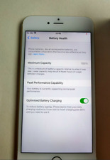 Apple iPhone 6s Plus 64GB 5.5 pollici (Sbloccato) Smartphone-Oro