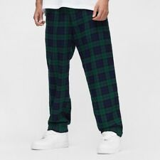 Polo Ralph Lauren St Andrews Loose Fitted Pants Graduate V2 Size L Tartan LoLife