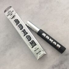 ascara Buxom Lash Volumizing Blackest Black 0.37 ounce Full Size