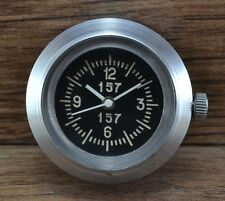 Soviet USSR RUSSIAN watch WOSTOK VOSTOK of aircraft watch
