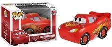 Funko Pop Vinyl Figure - Disney Pixar Cars Lightning McQueen