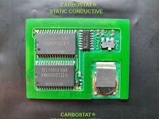 RAM CARD 256 KB für SHARP Pocket Computer PC-E500 / PC-E500S #610