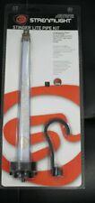 Streamlight Stinge Lite Pipe Kit 75951