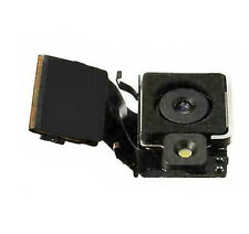 iPhone 4s Main Rear Back Camera Lens Flex Cable Flash Assembly Genuine Part