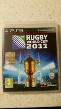 rugby world cup 2011 ps3 ita completo