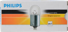 Back Up Light Bulb-Standard Philips 921CP - 10 per pack