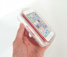 Apple iPod Touch 7th Gen 32GB Product Red Sealed in Box•BRAND NEW•FAST SHIP