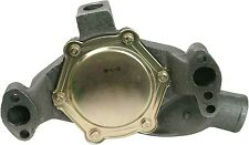 NEW A-1 CARDONE INDUSTRIES WATER PUMP # 55-11147