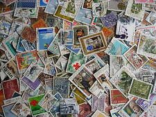 Hoard breakup mixture 300 Portugal Duplicates & mixed condition
