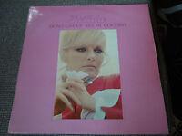 Petula Clark Petula RARE Vinyl LP