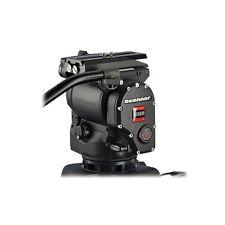 OConnor Ultimate 1030D Fluid Head C1237-0001