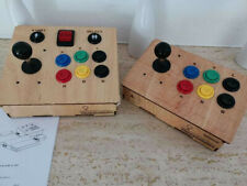 Time Machine - Retro Konsole mit 30.000 Spielen. Nintendo, Sega, Atari, C64..