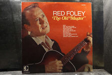Red Foley - The Old Master