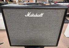 "Marshall Origin 20C 20W EL34 1x10"" Combo w/FX Loop, Boost, & Switchable Power"