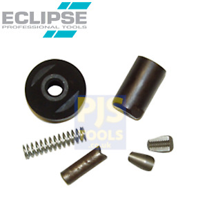 Eclipse 02759 repair kit for 2750 hand lazy tong plier riveter Spear & Jackson