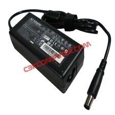 Lot 10 NW AC Adapter for HP 463958-001 DV4 DV5 DV7 C60 Presario CQ56-4520s CQ60